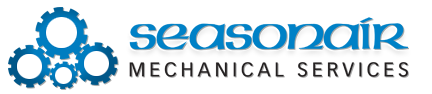 Seasonair | Air Conditioning, Heating & Ventilation